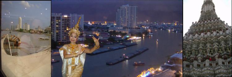 thailandKultur.png